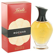 TOCADE by Rochas for Women Eau De Toilette Spray (New Packaging) 3.4 oz