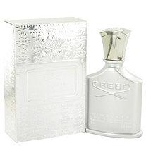Himalaya by Creed for Women Millesime Eau De Parfum Spray 2.5 oz