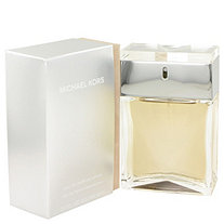MICHAEL KORS by Michael Kors for Women Eau De Parfum Spray 3.4 oz