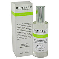 Demeter by Demeter for Women Bamboo Cologne Spray 4 oz
