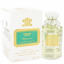 Fleurissimo by Creed for Women Millesime Flacon Splash 8.4 oz