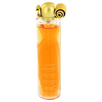 ORGANZA by Givenchy for Women Eau De Parfum Spray (Tester) 1.7 oz