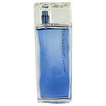 L'EAU PAR KENZO by Kenzo for Men Eau De Toilette Spray (Tester) 3.4 oz