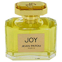JOY by Jean Patou for Women Eau De Parfum Spray (Tester) 2.5 oz
