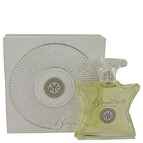Chez Bond by Bond No. 9 for Women Eau De Parfum Spray 3.3 oz