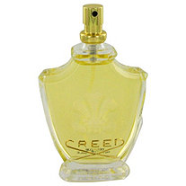 FANTASIA DE FLEURS by Creed for Women Millesime Eau De Parfum Spray (Tester) 2.5 oz