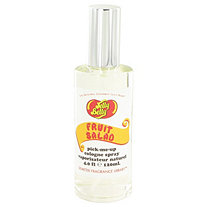 Demeter by Demeter for Women Jelly Belly Fruit Salad Cologne Spray 4 oz
