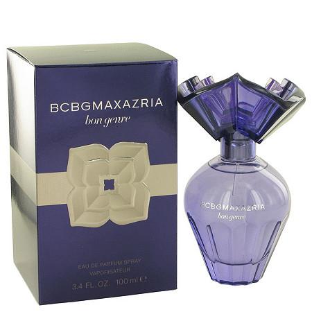 Bon Genre by Max Azria for Women Eau De Parfum Spray 3.4 oz at PalmBeach Jewelry