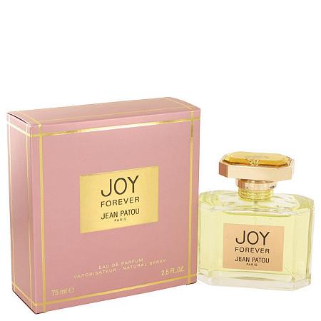 Joy Forever by Jean Patou for Women Eau De Parfum Spray 2.5 oz at PalmBeach Jewelry