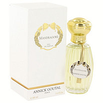 Mandragore by Annick Goutal for Women Eau De Parfum Spray 3.4 oz