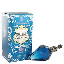 Royal Revolution by Katy Perry for Women Eau De Parfum Spray 3.4 oz