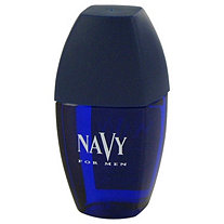 NAVY by Dana for Men After Shave 1.7 oz
