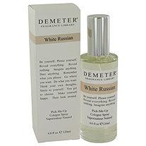 Demeter by Demeter for Women White Russian Cologne Spray 4 oz