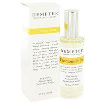 Demeter by Demeter for Women Chamomile Tea Cologne Spray 4 oz