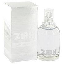 Zirh by Zirh International for Men Eau De Toilette Spray 2.5 oz