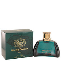 Tommy Bahama Set Sail Martinique by Tommy Bahama for Men Cologne Spray 3.4 oz