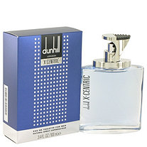 X-Centric by Alfred Dunhill for Men Eau De Toilette Spray 3.4 oz