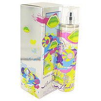 Lovely Kiss by Salvador Dali for Women Eau De Toilette Spray 3.4 oz