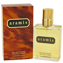 ARAMIS by Aramis for Men Cologne / Eau De Toilette Spray 3.4 oz