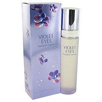 Violet Eyes by Elizabeth Taylor for Women Eau de Parfum Spray 3.4 oz.