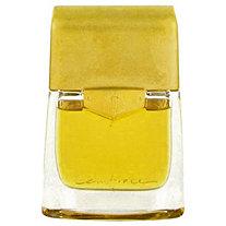 Embrace by Mark Cross for Women Eau De Toilette Spray (unboxed) 1.7 oz