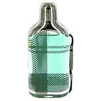 The Beat by Burberry for Men Eau De Toilette Spray (Tester) 3.4 oz