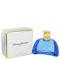 Tommy Bahama Set Sail St. Barts by Tommy Bahama for Men Eau De Cologne Spray 3.4 oz