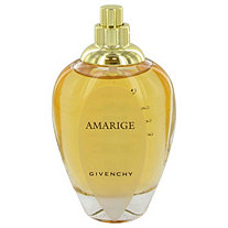 AMARIGE by Givenchy for Women Eau De Toilette Spray (Tester) 3.4 oz