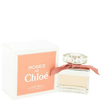 Roses De Chloe by Chloe for Women Eau De Toilette Spray 1.7 oz