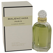 Balenciaga Paris by Balenciaga for Women Eau De Parfum Spray 2.5 oz