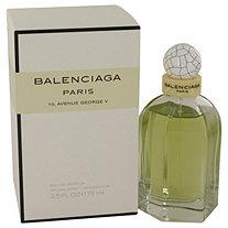 Balenciaga Paris by Balenciaga for Women Eau De Parfum Spray 2.5 oz
