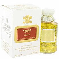 VANISIA by Creed for Women Millesime Flacon Splash 8.4 oz