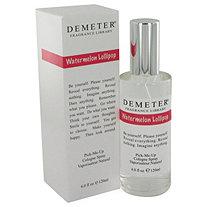Demeter by Demeter for Women Watermelon Lollipop Cologne Spray 4 oz