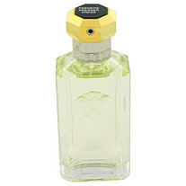 DREAMER by Versace for Men Eau De Toilette Spray (Tester) 3.4 oz