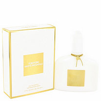 White Patchouli by Tom Ford for Women Eau De Parfum Spray 1.7 oz