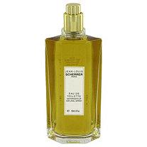 SCHERRER by Jean Louis Scherrer for Women Eau De Toilette Spray (Tester) 3.4 oz