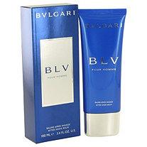 BVLGARI BLV (Bulgari) by Bvlgari for Men After Shave Balm 3.4 oz