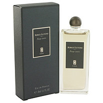 Serge Noire by Serge Lutens for Men Eau De Parfum Spray (Unisex) 1.69 oz