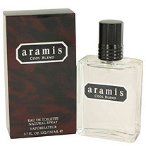Aramis Cool Blend by Aramis for Men Eau De Toilette Spray 3.7 oz