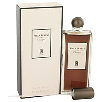 Chergui by Serge Lutens for Women Eau De Parfum Spray (unisex) 1.69 oz