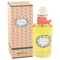 Ellenisia by Penhaligon's for Women Eau De Parfum Spray 3.4 oz