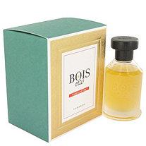 Sandalo e The by Bois 1920 for Women Eau De Toilette Spray (Unisex) 3.4 oz