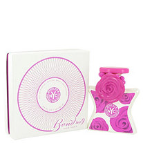 Central Park South by Bond No. 9 for Women Eau De Parfum Spray 3.4 oz