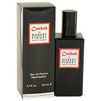 Casbah by Robert Piguet for Women Eau De Parfum Spray (Unisex) 3.4 oz
