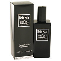 Bois Noir by Robert Piguet for Women Eau De Parfum Spray 3.4 oz