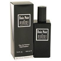 Bois Noir by Robert Piguet for Women Eau De Parfum Spray 3.4 oz