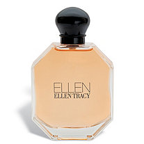 Ellen (new) by Ellen Tracy for Women Eau De Parfum Spray 3.4 oz