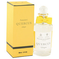 Quercus by Penhaligon's for Men Eau De Cologne Spray (Unisex) 3.4 oz