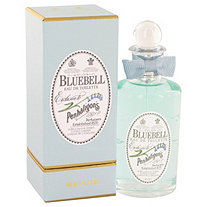 Bluebell by Penhaligon's for Women Eau De Toilette Spray 3.4 oz