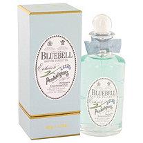 Bluebell by Penhaligon's for Women Eau De Toilette Spray 3.4 oz